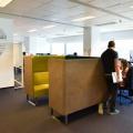 Birou de companie Avangate - Foto 36 din 58