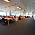 Birou de companie Avangate - Foto 37 din 58