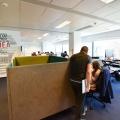 Birou de companie Avangate - Foto 38 din 58