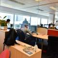 Birou de companie Avangate - Foto 39 din 58
