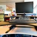 Birou de companie Avangate - Foto 40 din 58