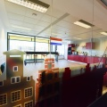 Birou de companie Avangate - Foto 43 din 58