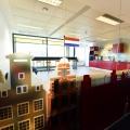 Birou de companie Avangate - Foto 44 din 58