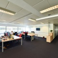 Birou de companie Avangate - Foto 48 din 58