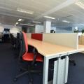 Birou de companie Avangate - Foto 49 din 58