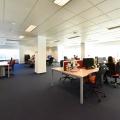 Birou de companie Avangate - Foto 50 din 58