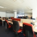 Birou de companie Avangate - Foto 52 din 58