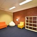 Birou de companie Avangate - Foto 55 din 58