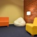 Birou de companie Avangate - Foto 56 din 58