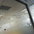 Birou de companie Avangate - Foto 57 din 58