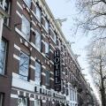 Hotel Arcade, Amsterdam - Foto 14 din 16
