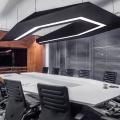 Birou de companie - Kalon - Foto 5 din 13