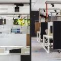 Birou de companie - Kalon - Foto 9 din 13