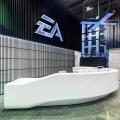 Birou de companie - Electronic Arts - Foto 1 din 54