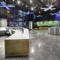 Birou de companie - Electronic Arts - Foto 2 din 54