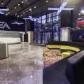 Birou de companie - Electronic Arts - Foto 4 din 54