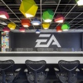 Birou de companie - Electronic Arts - Foto 8 din 54
