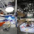 Birou de companie - Electronic Arts - Foto 12 din 54
