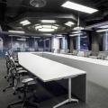 Birou de companie - Electronic Arts - Foto 18 din 54