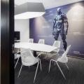 Birou de companie - Electronic Arts - Foto 19 din 54