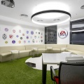 Birou de companie - Electronic Arts - Foto 20 din 54