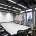 Birou de companie - Electronic Arts - Foto 21 din 54
