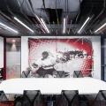 Birou de companie - Electronic Arts - Foto 23 din 54