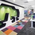 Birou de companie - Electronic Arts - Foto 26 din 54