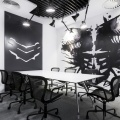 Birou de companie - Electronic Arts - Foto 27 din 54