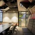Birou de companie - Electronic Arts - Foto 30 din 54