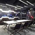 Birou de companie - Electronic Arts - Foto 35 din 54