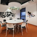 Birou de companie - Electronic Arts - Foto 42 din 54