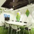 Birou de companie - Electronic Arts - Foto 43 din 54