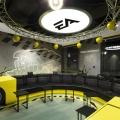 Birou de companie - Electronic Arts - Foto 45 din 54