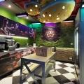 Birou de companie - Electronic Arts - Foto 46 din 54
