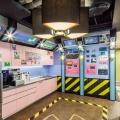 Birou de companie - Electronic Arts - Foto 47 din 54