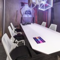 Birou de companie - Electronic Arts - Foto 48 din 54