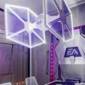 Birou de companie - Electronic Arts - Foto 49 din 54