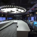 Birou de companie - Electronic Arts - Foto 50 din 54