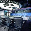 Birou de companie - Electronic Arts - Foto 51 din 54