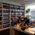 Birou de companie IB Cargo - Foto 7 din 32
