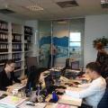 Birou de companie IB Cargo - Foto 8 din 32