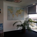 Birou de companie IB Cargo - Foto 13 din 32