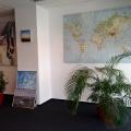 Birou de companie IB Cargo - Foto 16 din 32