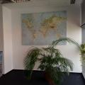 Birou de companie IB Cargo - Foto 17 din 32