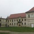 Cladiri Emblema - Castelul Banffy - Foto 2 din 14