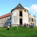 Cladiri Emblema - Castelul Banffy - Foto 3 din 14