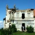Cladiri Emblema - Castelul Banffy - Foto 4 din 14