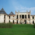 Cladiri Emblema - Castelul Banffy - Foto 5 din 14