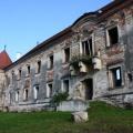 Cladiri Emblema - Castelul Banffy - Foto 6 din 14
